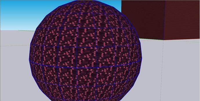 360截图1843070791102129