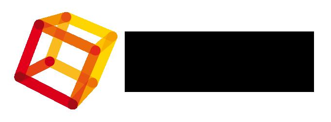 AXYZ_Logo_Grey (1)